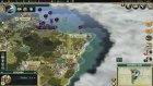 Civilization V - Bölüm 7 - Bu Gidiş Gidiş Değil