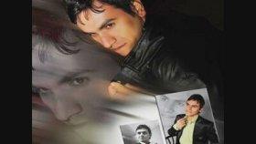 Mehmet Kalkan - Aman Ha Gardaşım