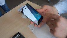 Smart Shield İphone 5g - 5s Kırılmaz Cam Ekran Koruyucu 1