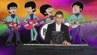 YESTERDAY Beatles Piyano ile Karaoke ENSTRÜMANTAL İngilizce YABANCI POP Şarkısı Türkçe Anlamı Turkce