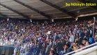 Ankaragücü 5-0 Bozüyük Gecekondu Bir Baba Hindi