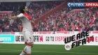 FIFA 14 bomba gibi geliyor!