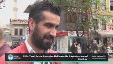 Kadıköy - 2014 Yerel Seçim Sonuçları
