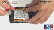 LG G2 Servis Tamir, LG G2 Ekran Değisimi, LG G2 Ön Cam Değişimi