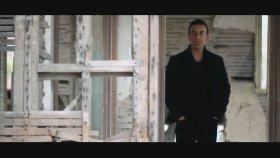 Mustafa Yılmaz - Sevgilim.