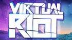 Virtual Riot - Idols ( Edm Mashup) ( Official Video)