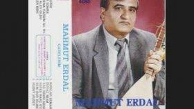 Mahmut Erdal - Carelerim