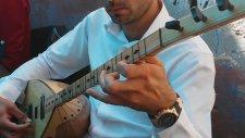 Nuhat Müzik Müslüm 0543-693-66-54
