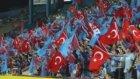 Yusuf Güney - Trabzonspor Marşı