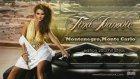 Tina Ivanovic - Montenegro, Monte Carlo (Audio)