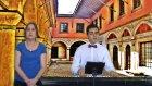 Kürdilihicazkar Saz Semaisi Piyano Solo Kürdili Hicazkar Sazsemaisi Eserleri Klasikleri Klasiği Türk