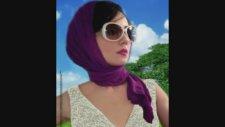 Leyla Qoşqar 2014 Dergi Resimleri