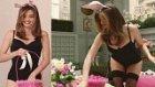 Miranda Kerr Playboy Tavşan Kız Oldu