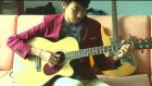 Sungha Jung - Royals (Guitar Fingerstyle Cover)