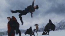 Twilight 5 Breaking Dawn Part 2 - Tv Spot #1 Vo