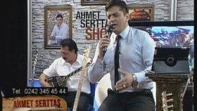 Ahmet Serttaş - Gesi Bağları