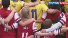 Arsenal taraftarının Mesut Özil çılgınlığı!
