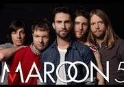 Maroon 5 - Just A Feel