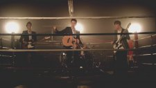Rixton - Me And My Broken Heart ( Official Video)