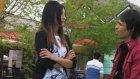 Yarqısız İnfaz & Türkmen Tkn - Değersiz Aşkına 5 Yıl Çektim