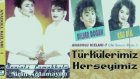 Anadolu Kızları - Yine Memleket Düştü Aklıma