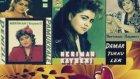 Neriman Kayseri - İki Gözümsün