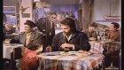 Orhan Gencebay - Ben Doğarken Ölmüşüm (1975)