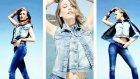Serenay Sarıkaya - Mavi Basın Lansmanı (Magazin D)