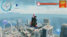 The Amazing Spider-man 2 Android Hd Gameplay Part 4