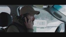 The Captive Official French Trailer (2014) - Ryan Reynolds, Rosario Dawson Thriller HD
