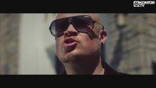 A-Roma Feat. Flo Rida & Shawn Lewis - A Prayer