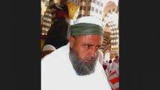 Dünyanın En Güzel İlahisi Muhammedim Muhammedim