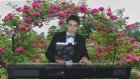 Genç Piyanist Muhabbet Bağına Girdim Bu Gece ENSTRÜMANTAL MÜZİK Ararım Sorarım Seni Her Yerde Piyano