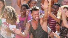 Ricky Martin - Vida