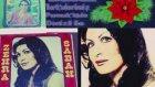 Zehra Sabah - Kusturdum Gonlumu