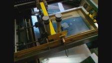 50x70  cm kısmi lak baskısı  0216 349 22 93
