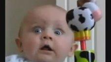 Cok Komik Bebek Videolari