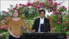 En Güzel Şarkılar Kırmızı Gülün Ali Var Piyano Solo Gül Sanat Müzikleri Videosu Rumeli Trakya Al Alı