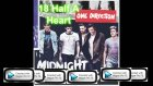 One Direction - Midnight Memories Deluxe Edition