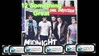 One Direction - Midnight Memories Full Album