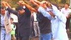 Birsen Ulusoy | Muharrem Bayır Düğünü ( Erkekler)