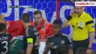 Chelsea'de Petr Cech Şoku