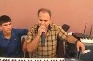 Devran Müzik Mersin Segavi
