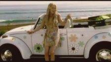 Joss Stone - Don't Cha Wanna Ride