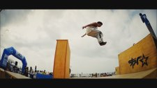 The World's Best Parkour And Free Running 2013