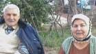 Tire Kurdulu Arif uz Mısır, karpuz, domates Rekor Gelişim