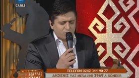 Ahmet Serttaş - Candan İleri