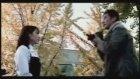 Boys Anılar - Bizim Şarkımız Görmez Olsun ( Dünyanın En Güzel Klibi)