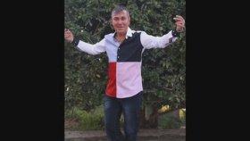 Karabuklu Murat Akkaya - Com Com
