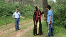 Koma Newroz - Nazmi Newrozi - Rabe Delal